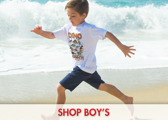 featured-boys-apparel