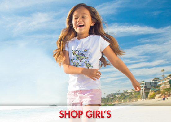 featured-girls-apparel