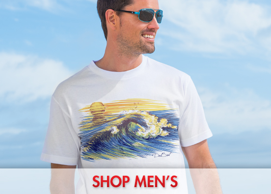 featured-mens-apparel
