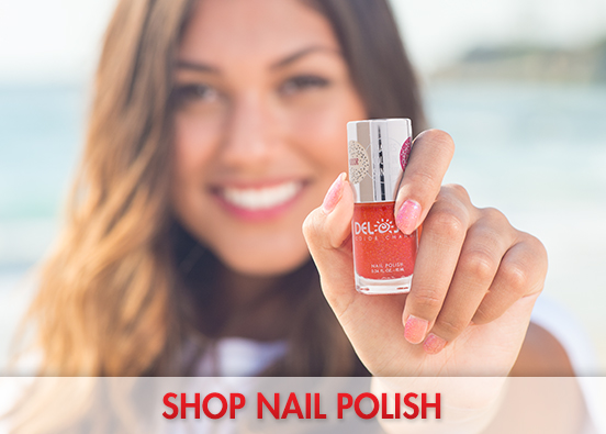 featured-nail-polish