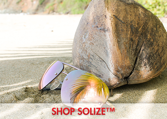 featured-sunglasses