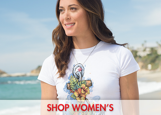 featured-womens-apparel